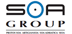 SOA_GROUP