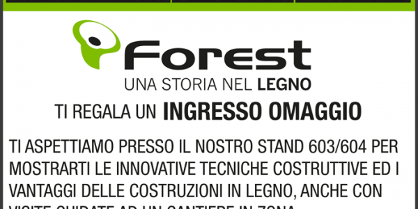 forest-fiera-stes-modificata
