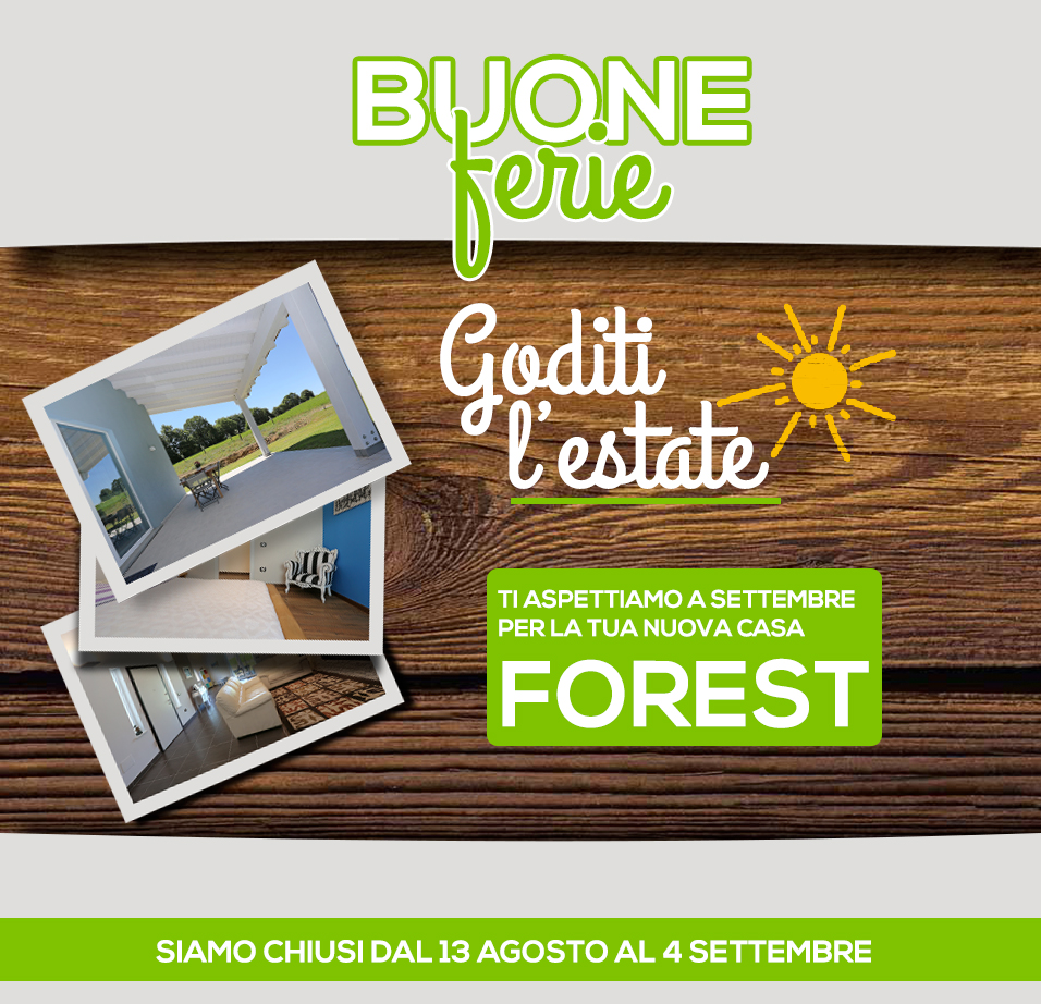 PopUp-Buone-Ferie-forest-estate-def(1)