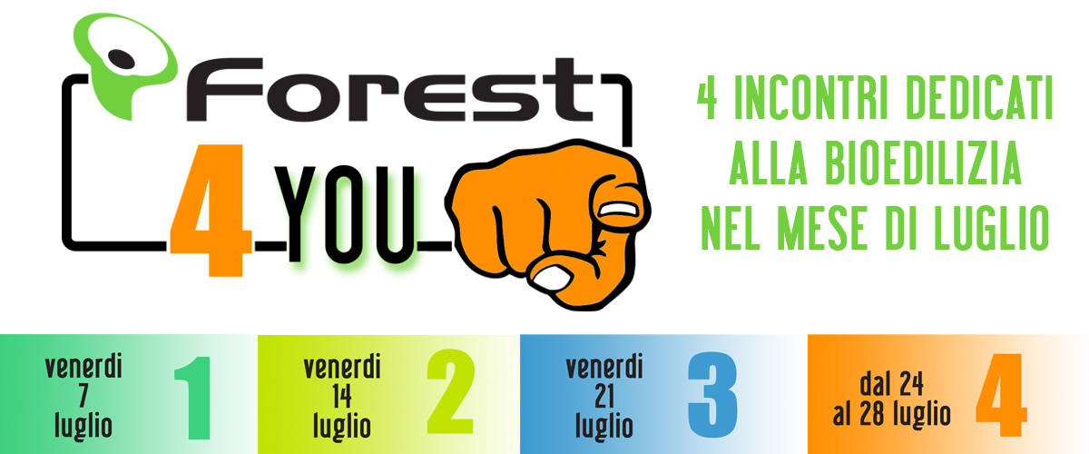 Forest4you-tutti1